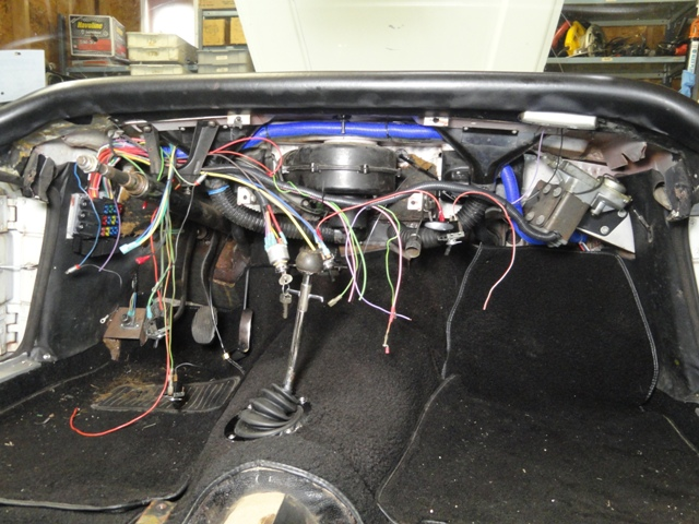 new wiring harness california association of sunbeam tiger click image for larger version 12 08 21 15